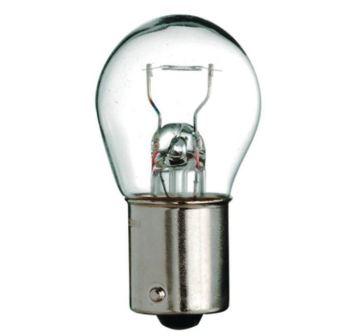 лампа поворотов