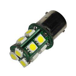 Выбор автомобильных ламп, и их классификация.