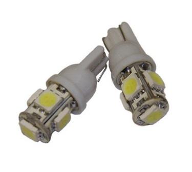 светодиодный аналог