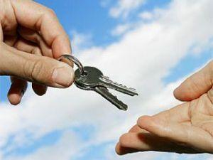Договор купли продажи транспортного средства бланк для юридических лиц