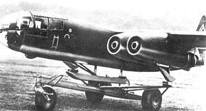 АР – 234