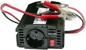AcmePower AP-DS400