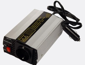 Powermate-003 Tamaks