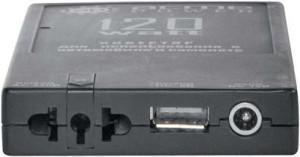 AcmePower 120