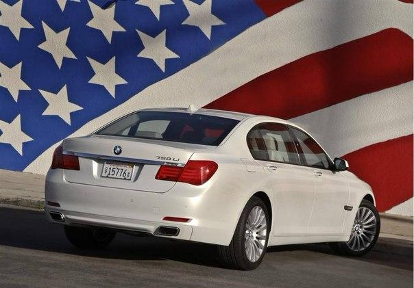 Картинки по запросу Покупка авто в США