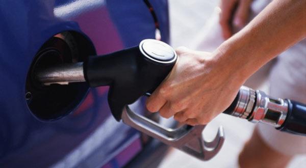 Признаки плохого бензина