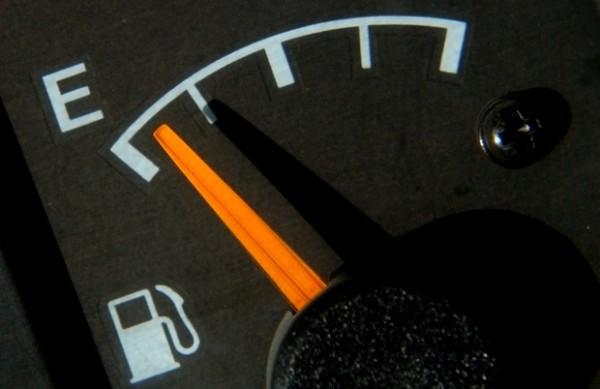 уменьшение расхода топлива фото