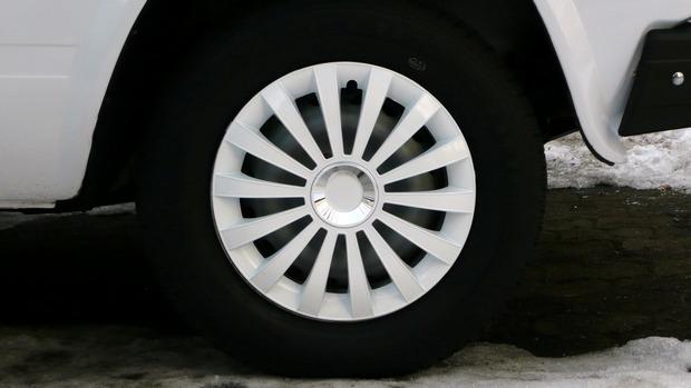 фото колпаков на колёса