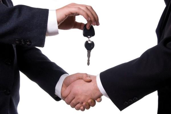 фото покупки автомобилей в лизинг