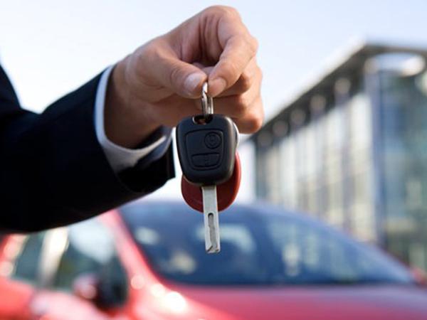 накопить или взять кредит на новый автомобиль фото
