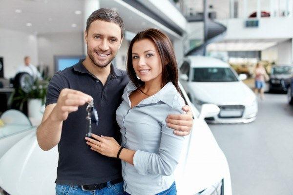 Оформление декларации при продаже транспортного средства фото