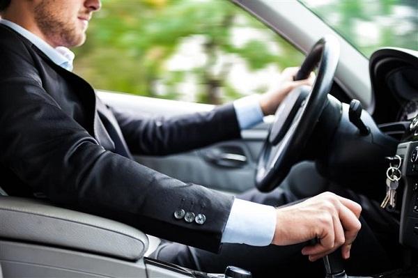 Минимальная страховка на автомобиль цена