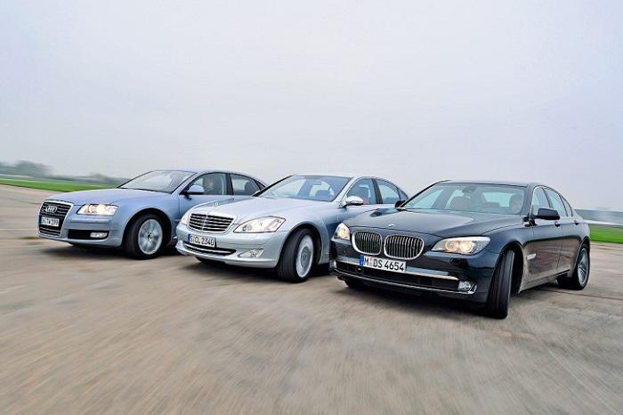 сайты по продаже автомобилей в Германии фото