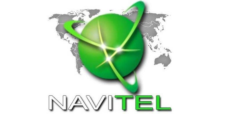 Navitel фото лого