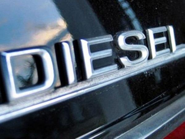 Обзор самых лучших дизельных автомобилей фото
