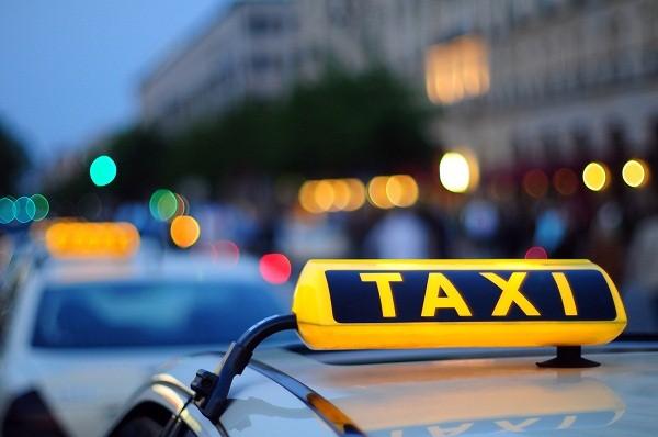 Лучшее авто для такси