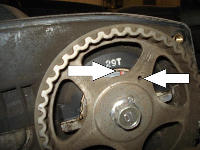 Киа спортейдж схема двигателя фото 611