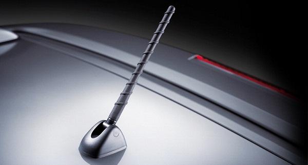 Лучшие автомобильные антенны для радио, ТВ и рации