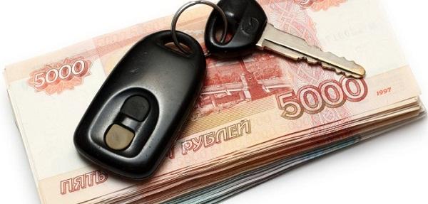 Способы, позволяющие избежать уплаты налога