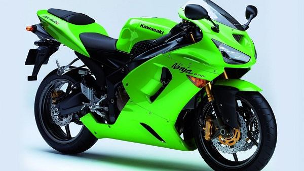 Чип-тюнинг мотоцикла или квадроцикла