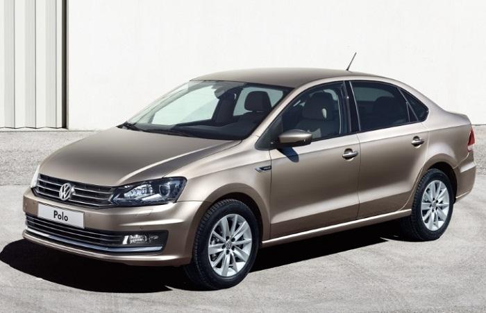 Продажа авто с пробегом в Воронеже, купить новую и