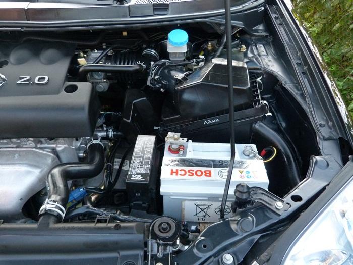 Сколько заряжается полностью разряженный аккумулятор автомобиля