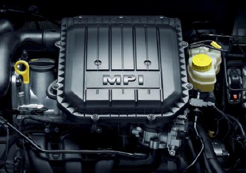 Каков ресурс двигателя на Skoda Fabia с объемом 1.2 и 1.4 литра