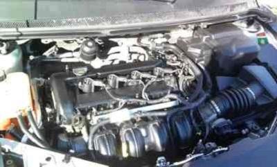 Форд Мондео 1,8 л. SCi I4