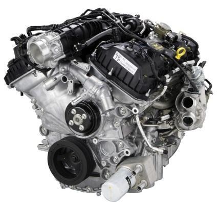 Форд Мондео 2,0 л. EcoBoost